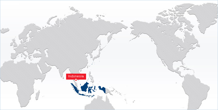 Sinokor seihon world map showing indonesia gumiabroncs Image collections